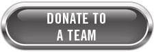 Donate To A Team