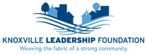 Knoxville Leadership Foundation KLF