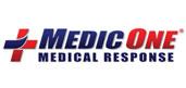 Medic One Medical Response