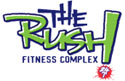 The Rush Fitness Complex